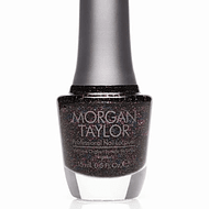 Esmalte Morgan Taylor New York State of Mind