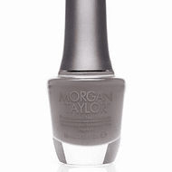 Esmalte Morgan Taylor Dress Code