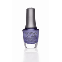 Esmalte Morgan Taylor Rhythm and Blues