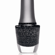 Esmalte Morgan Taylor Under the Stars