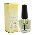 CND Solar Oil Aceite de cutículas