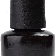 Esmalte OPI Lincoln Park After Dark