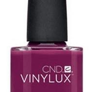 Esmalte CND Vinylux Tinted Love