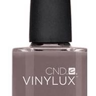 Esmalte CND Vinylux Rubble