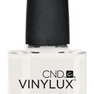 Esmalte CND Vinylux Cream Puff
