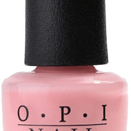 Esmalte OPI It's A Girl