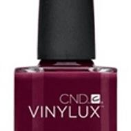 Esmalte CND Vinylux Decadence
