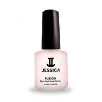 Base Jessica Fusion para uñas descamadas