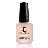 Base Jessica Recovery para uñas quebradizas