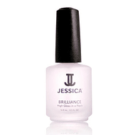 Top Coat Jessica Brilliance