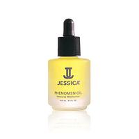 Aceite Jessica Phenomen Oil
