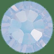 Cristales Swarovski SS16 Air Blue Opal
