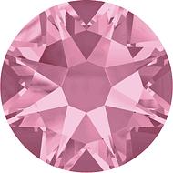 Cristales Swarovski SS9 Light Rose