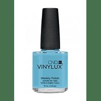 Esmalte CND Vinylux Azure Wish