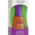 Tratamiento Antimordedura Orly No Bite