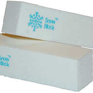 Bloque Snow Block