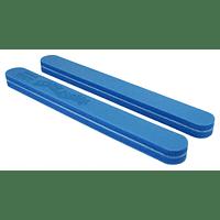Lima Sponge Boards Azul (Fina/Fina)