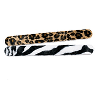 Lima 180 animal print