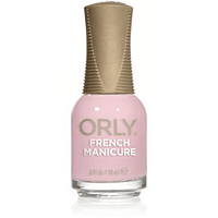 Esmalte Orly French Manicure Sweet Blush