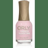 Esmalte Orly French Manicure Sweet Blush