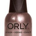 Esmaltes Orly Colección Foil FX