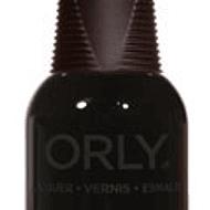 Esmalte Orly Liquid Vinyl