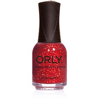 Esmalte Orly Devil May Care