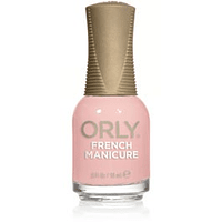 Esmalte Orly French Manicure Rose-Colored Glasses