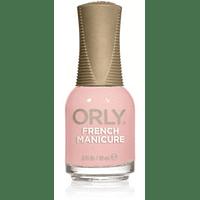 Esmalte Orly French Manicure Rose-Colored Glasses