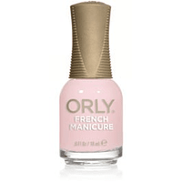Esmalte Orly French Manicure Angel Face