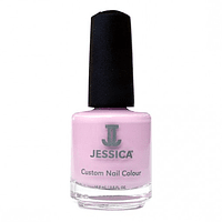 Esmalte Jessica Build me a Pyramid