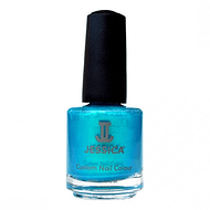 Esmalte Jessica Out All Night