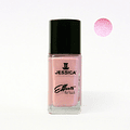 Esmaltes Jessica Effects the Touch