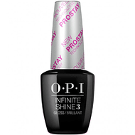 OPI Infinite Shine Top Coat - Gloss - ProStay