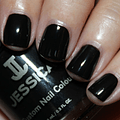 Esmaltes Jessica A Night at the Opera