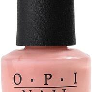 Esmaltes OPI Colección Soft Shades