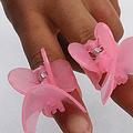 Protectores para uñas