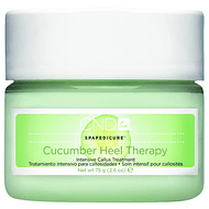 CND Cucumber Heel Therapy 75 gr