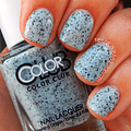 Esmaltes Color Club colección Cookies and Cream