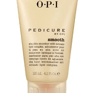 Smooth - Pedicure by OPI