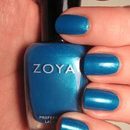 Esmalte Zoya Tallulah