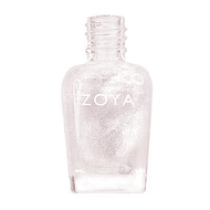 Esmalte Zoya Sparkle Gloss Top Coat