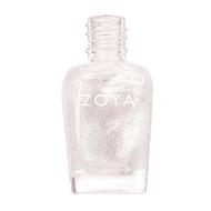 Esmalte Zoya Sparkle Gloss Top Coat
