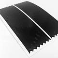 Vinilos TwinkledT Chevron Skinnies 100 unidades
