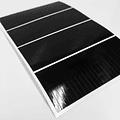 Vinilos TwinkledT Maxi Stripes 100 unidades