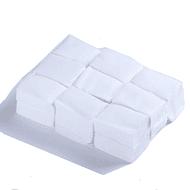 Nail Wipes Toallitas 900 unidades