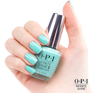 Esmalte OPI Infinite Shine - Withstands The Test Of Thyme