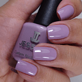 Esmaltes Jessica Coleccion In Bloom