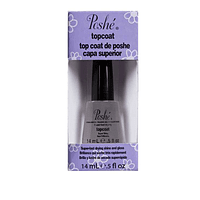 Poshé Top Coat 14 ml