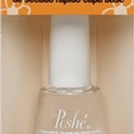 Poshé Fast Dry Base Coat 14 ml